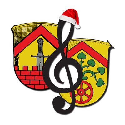 42 weihnachtskonzert steht im zeichen der sagen und m rchen musikverein viktoria 08 ober roden. Black Bedroom Furniture Sets. Home Design Ideas